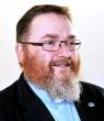 Rev Gary Millar
