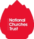 nationalchurches200
