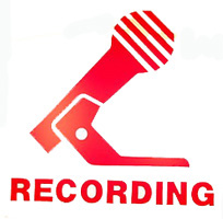 recordings1